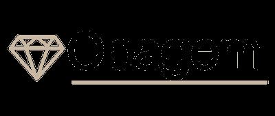 Logo du groupe Obagem spécialisé pour vendre un diamant en ligne