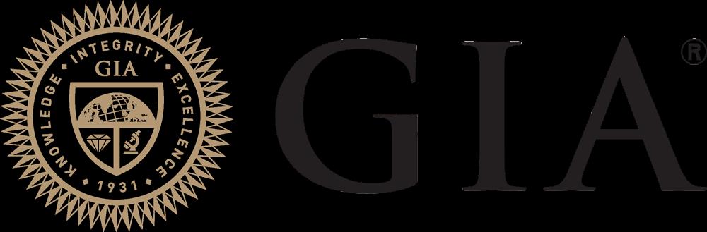 Logo officiel du GIA