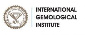 Logo du laboratoire IGI